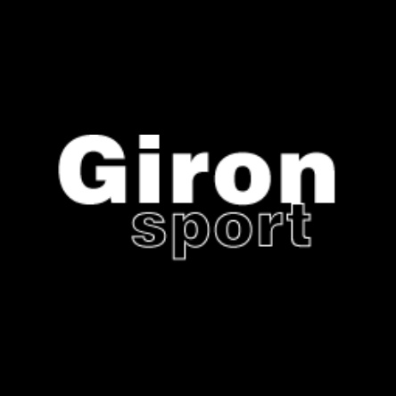 Giron Sport